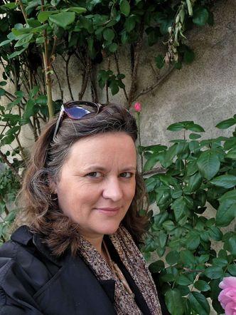 Georgina Gensollen McDermott